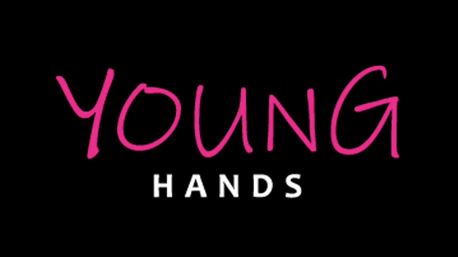 YoungHands