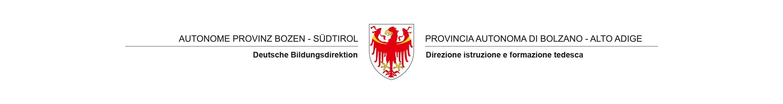 Deutsches Schulamt
