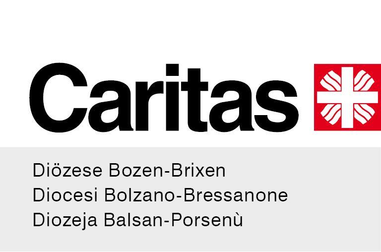Caritas Bozen-Brixen/Bolzano-Bressanone/Balsan-Porsenù