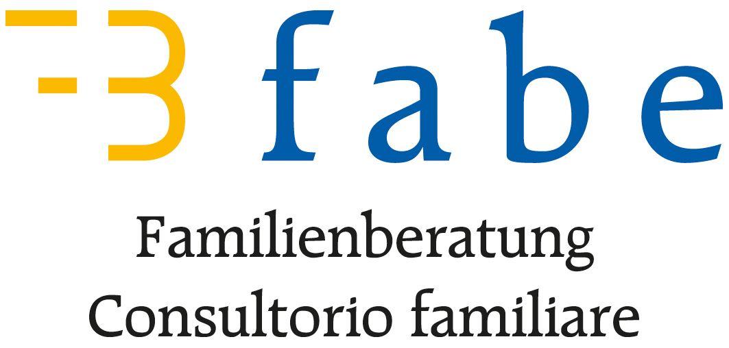 Consultorio familiare fabe