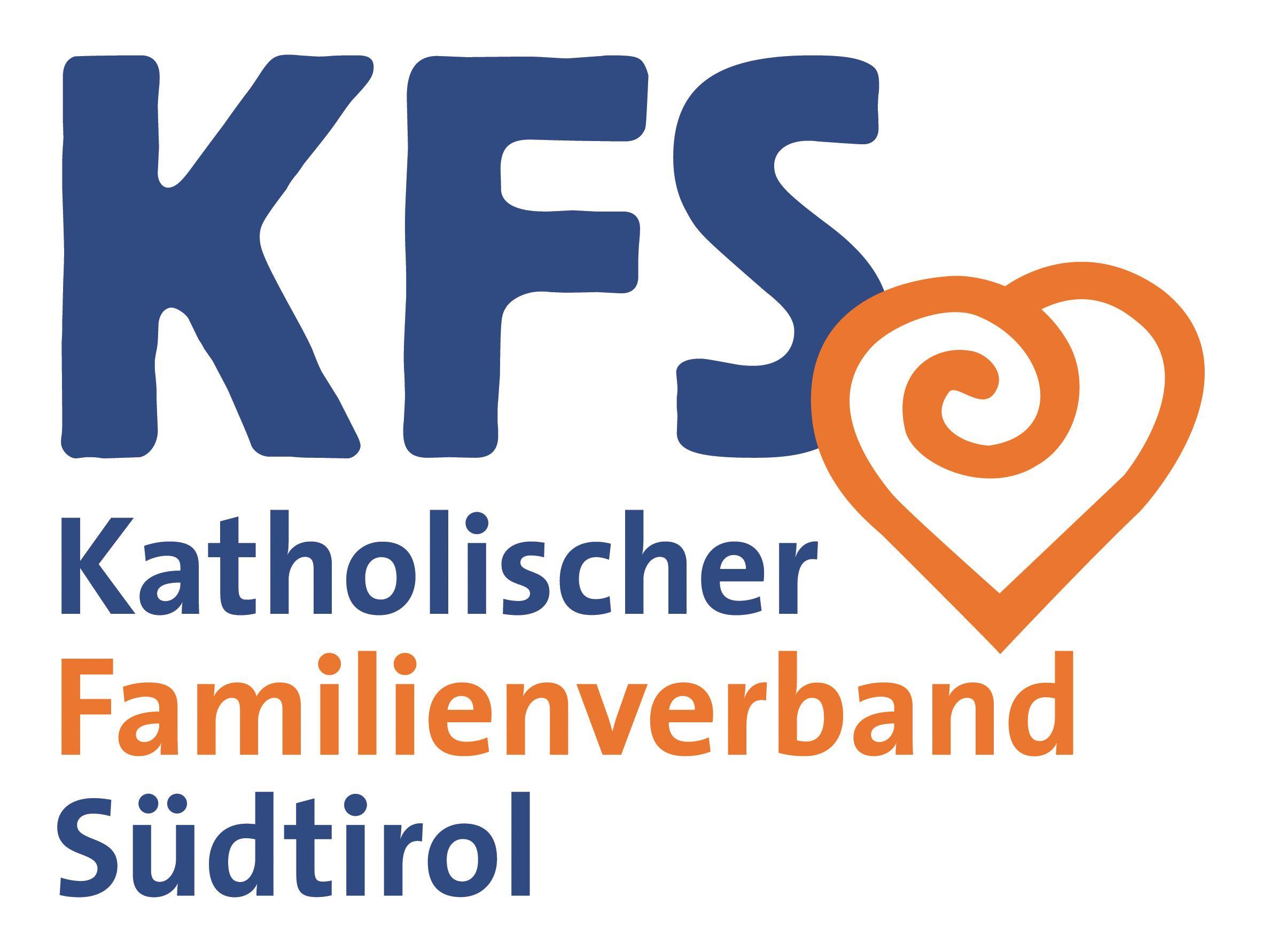 KFS - Associazione cristiana famiglie sudtirolesi