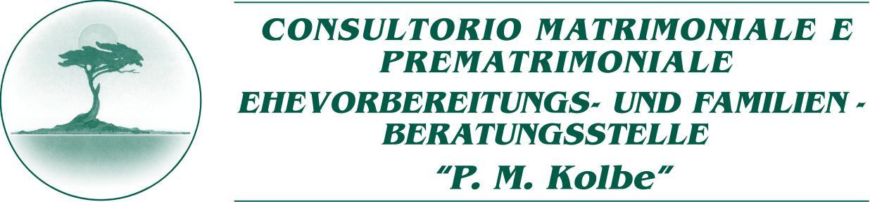 Consultorio familiare P.M. Kolbe