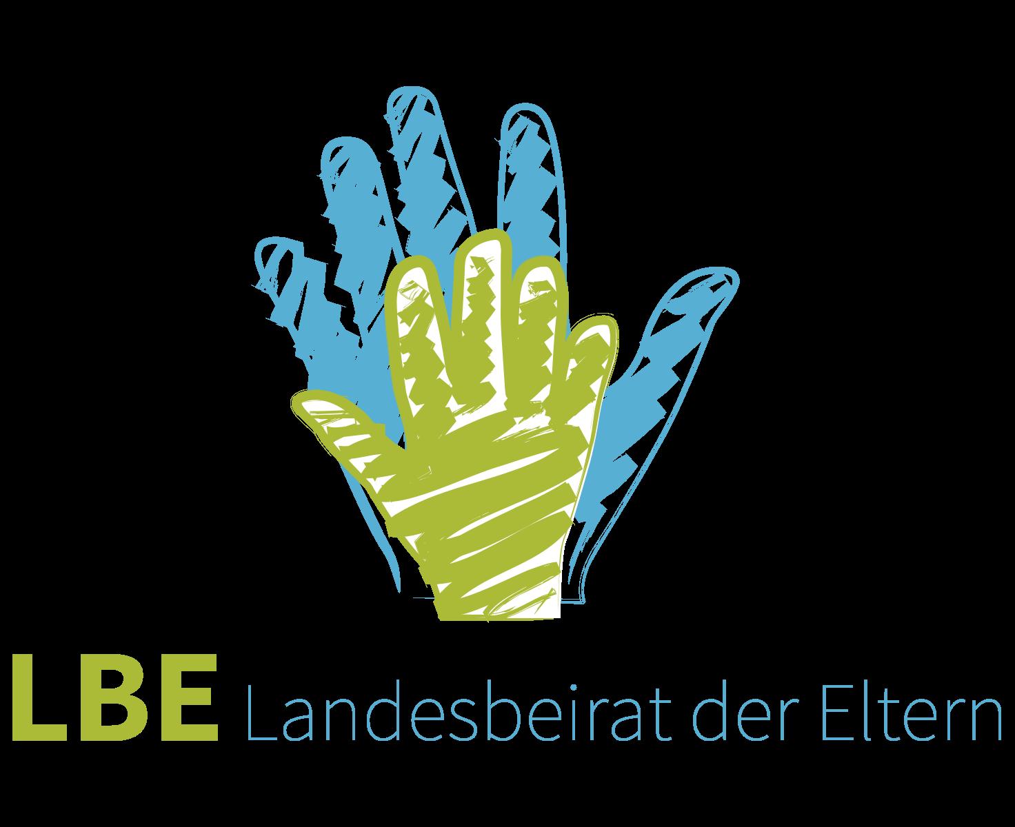 Landesbeirat der Eltern für die deutschsprachige Schule