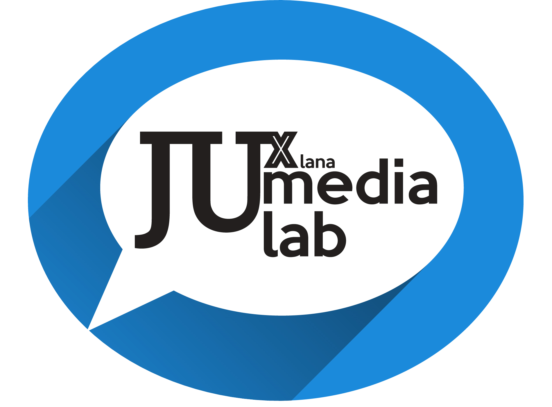 Jugendzentrum Jux Lana - MediaLab