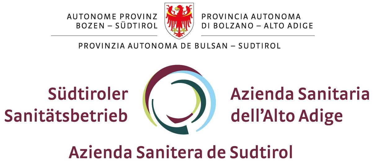 Forum Prävention